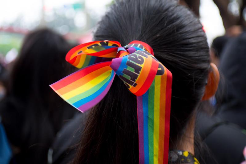 婚姻平權可彰顯台灣自由 - 若想申請台灣投資移民可洽詢帕米爾法律事務所